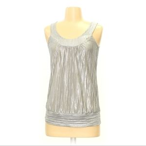 B WEAR Tank Top Small NWOT